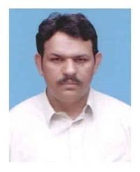 Ali Kamran