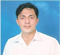 Zeeshan Hashmi