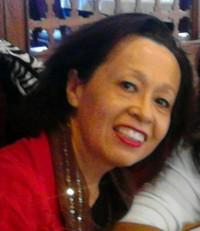 Yelina Reyes Hdz.