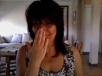 Nathalie Tremblay