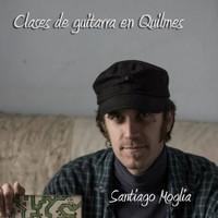 Santiago Moglia