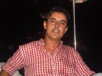 Manuel Gutiérrez Gil