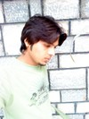 rizwan danish