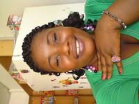 juliet yeboah