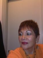 Sonia Rodriguez Santa Cruz