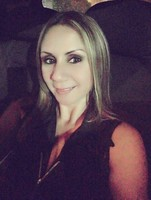 Shirley Loconi