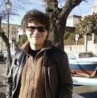 Antonio Saggese