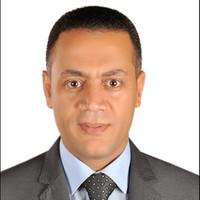 Alaa Omar