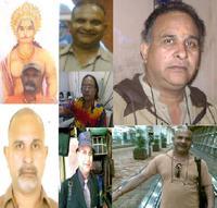 Charanjit Sharma