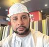 Mahfoodh Al sadi