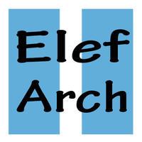Elefteriadis Architects
