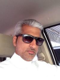 Mohamed Harib