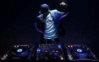 DJ Disciple-GH