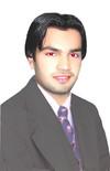 sajjad Mohd