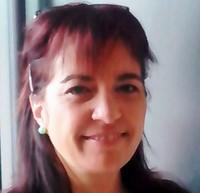 Corinne Flambard