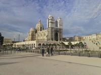 Lobo Marseille