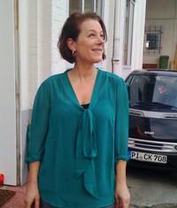 Julia Strelow
