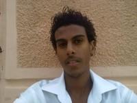 Bilal Nurey
