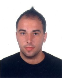 Manuel Gambin