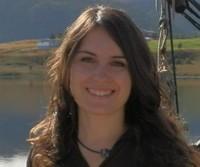 Mari Carmen Díaz