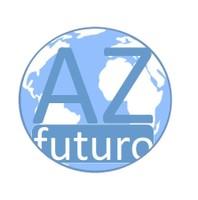 AZ Futuro - Trabajar En Alemania