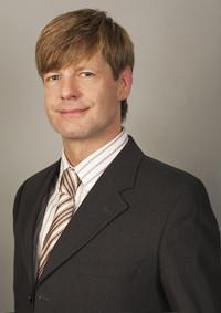 Dirk Henze
