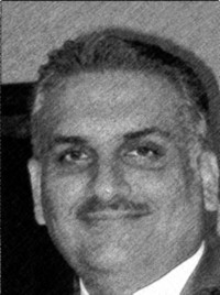 Jalil Khalil