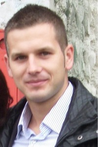 Edin Halilović