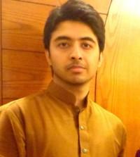 Syed Askari Hassan