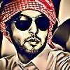 بسام احمد