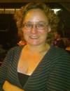 Esther Middag