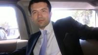 Behruz Niyazov