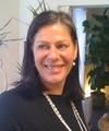 Dorothy Boerste