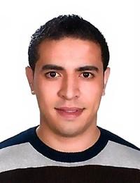 Mohamed Al-brbri