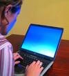 Lucia Webmaster Freelance