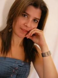 Raquel Drumond Salvador