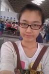 Yingrui Gao