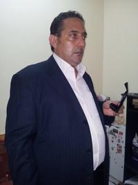 ahmad almoudaab