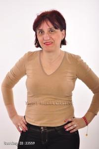 gabriela serbanescu