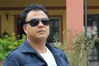 Mr Shankar Bhattarai