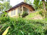 Sri Lanka yoga Retreat Doowa Yoga Center
