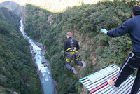 AdrenalineSp Nepa