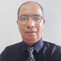 Claudio Borges
