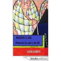 Lucía Flores