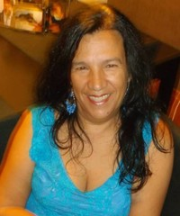 Julia Veiga