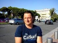 Alessandro De Lusi