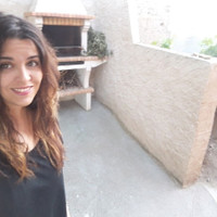 Carolina Arg