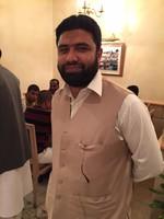 Sardar Adeel Ahmad