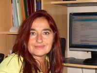 Alba Gladys Rodríguez Giannotti