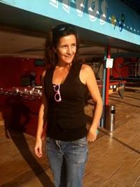 Lucie Bloor